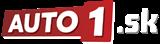 Auto1 Logo